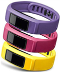 SMALL BAND VIVOFIT2