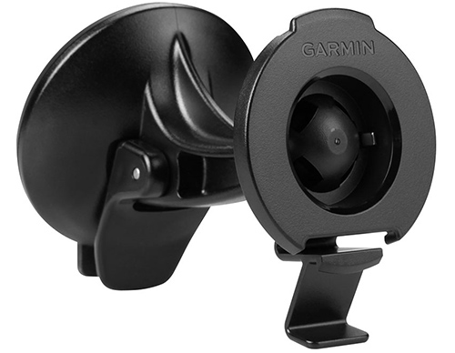 GARMIN UNIVERSAL SUCTION CUP