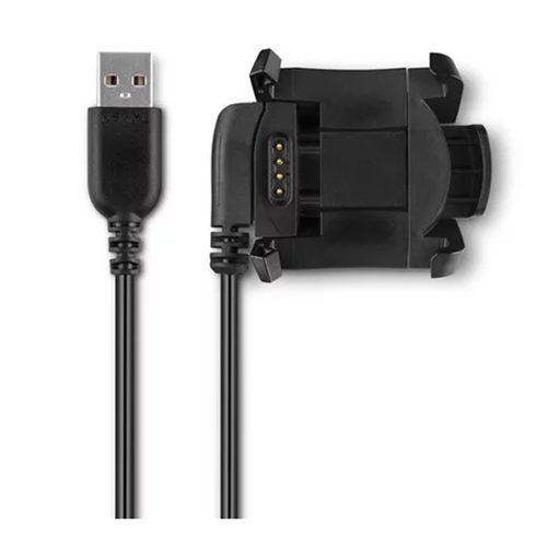 GARMIN USB CHARGING CABLE S3