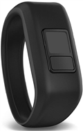 VIVOFIT JR BLACK BAND