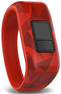 VIVOFIT JR LAVA BAND