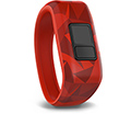 VIVOFIT JR LAVA LR BAND