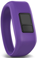 VIVOFIT JR PURPLE BAND