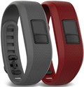 VIVOFIT3 GRY/RED BDS XL