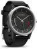 /productimages/garmin-vivomove-black-noh/garmin-vivomove-black-noh-55.jpg