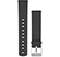 /productimages/garmin-vivomove-blk-band-/garmin-vivomove-blk-band--55.jpg