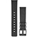 /productimages/garmin-vivomove-blk-lth--band-/garmin-vivomove-blk-lth--band--55.jpg