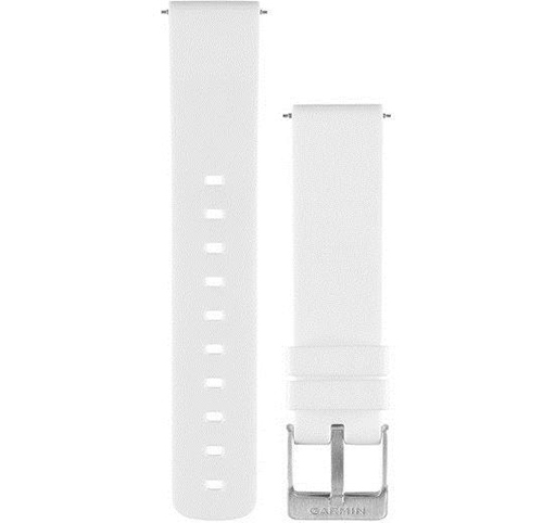GARMIN VIVOMOVE WHT BAND