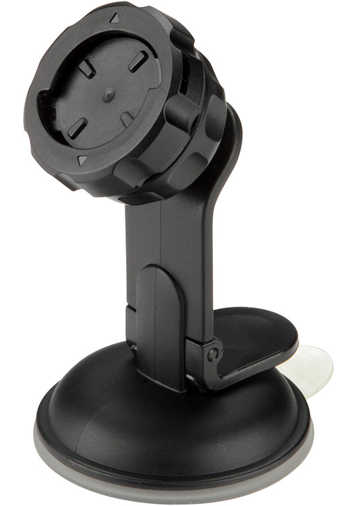 MIO CYCLO CAR MOUNT