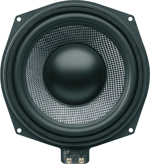 Bmw Z3 Speakers: Bmw Subwoofer Pictures To Pin On Pinterest
