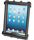 "CRADLE 10"" TABLET"