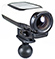 /productimages/ram-virb-action-camera-ball/ram-virb-action-camera-ball-55.jpg