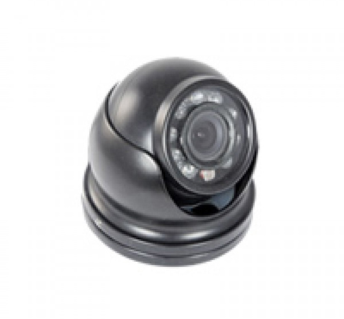 ROADHAWK RHD30D DOME CAMERA