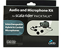 SCALA AUDIO KIT SRAK0032