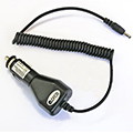 SCALA CAR CHARGER (ANY)