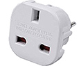 UK TO EU ADAPTOR
