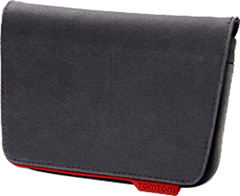"TOMTOM 4.3"" & 5"" CARRY CASE"